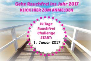 rauchfrei-challenge