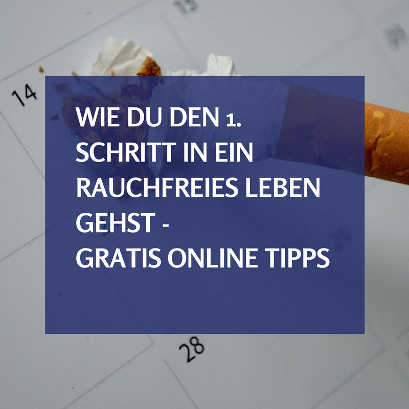 Rauchfrei.de online free no deposit bingo bonus