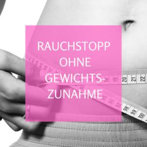 Tipps Rauchfrei